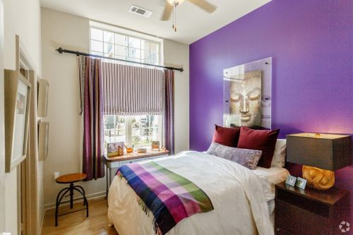monarch---college-living-399-special-johnson-city-tn-interior-photo (8).jpg