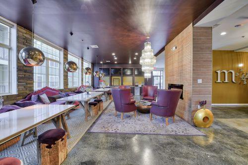 monarch-815---per-bed-leases-johnson-city-tn-building-photo (13).jpg