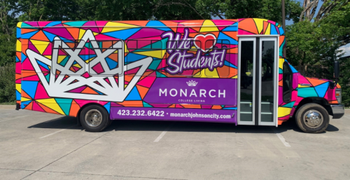 monarch shuttle.png