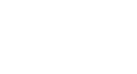 Monarch College Living Logo