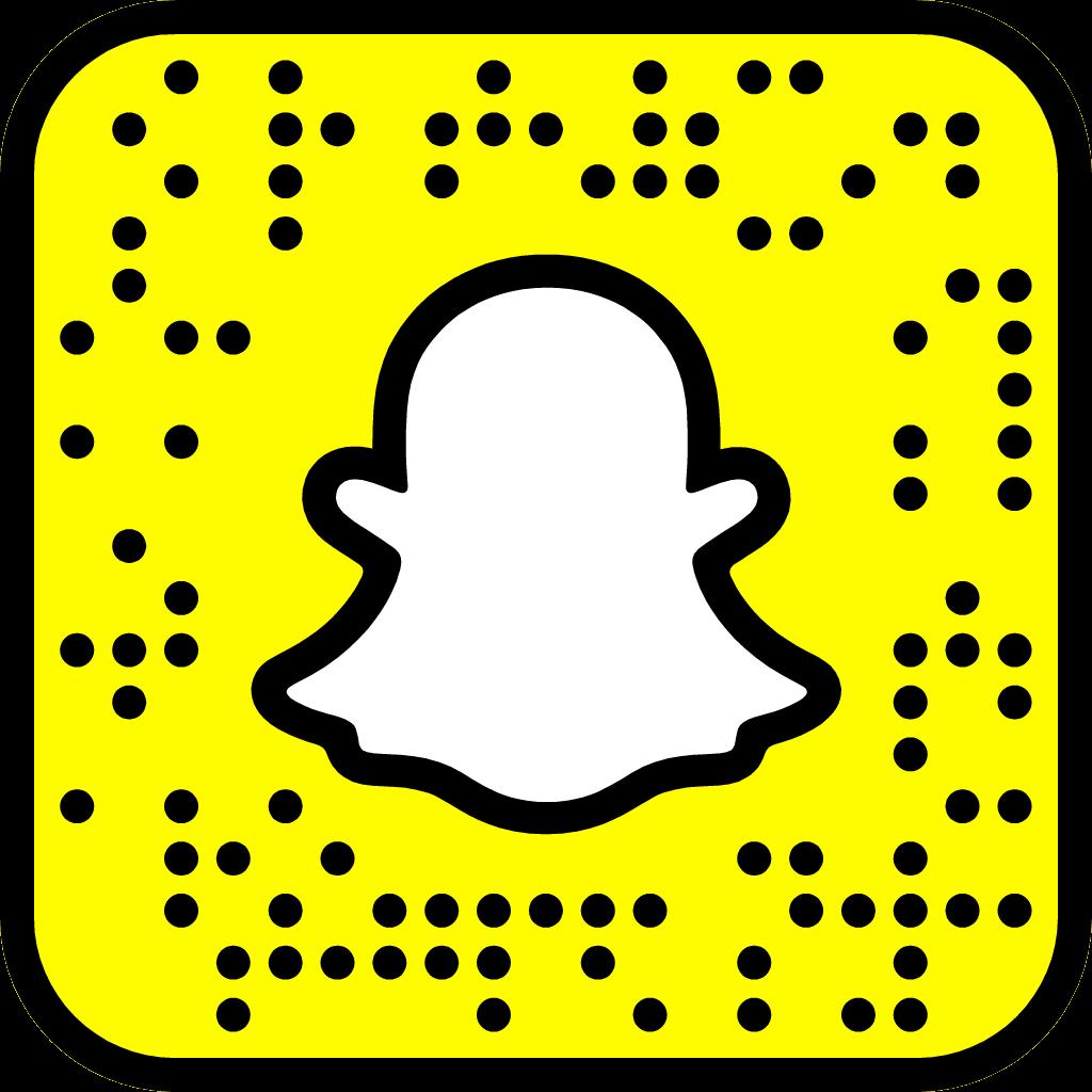 Snap Code